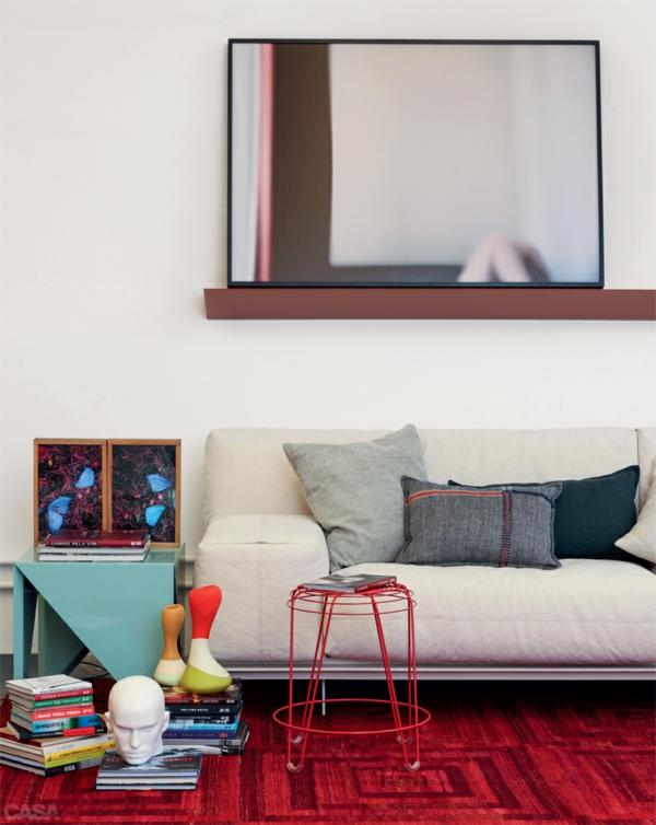 Wohnzimmer und esszimmer lampen – dumss.com