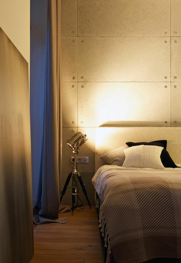 idee » moderne wohnideen schlafzimmer - tausende fotosammlung von ... - Wohnideen Schlafzimmer Moderne