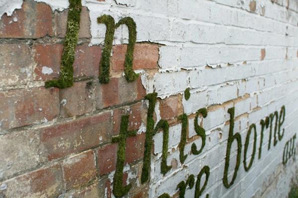 graffiti bilder graffiti erstellen graffiti schrift