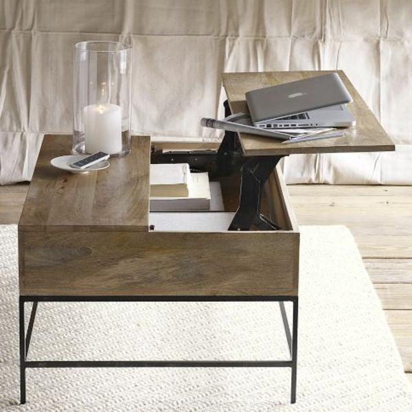 wohnzimmer farbe macchiato. Black Bedroom Furniture Sets. Home Design Ideas