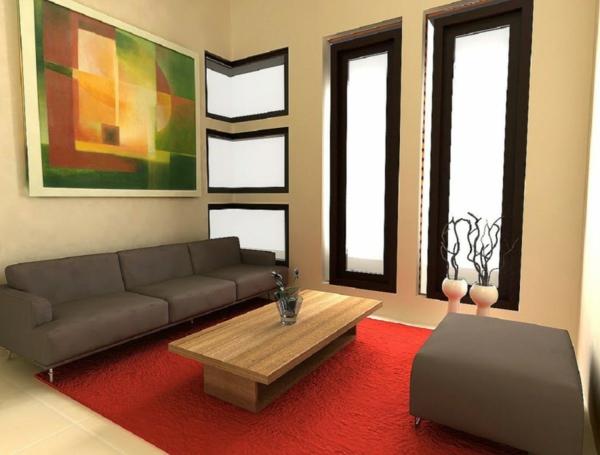 couchtisch teppiche weich raum sofas polsterung rahmen fenster