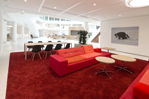 rote teppiche weich raum sofas polsterung sofas möbel