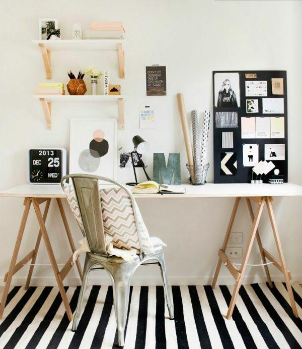 schlafzimmer skandinavisch gestalten: ein zimmer wohnung, Innenarchitektur ideen