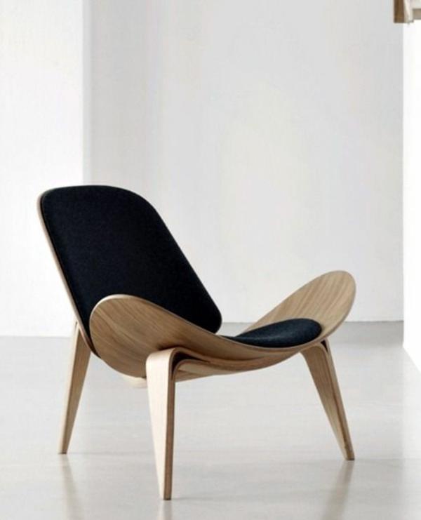 Skandinavische Stuhle Planen : Skandinavische stuhle alle ideen für ihr haus design und