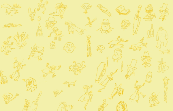 yellow baby backgrounds - ma-am, Schlafzimmer design