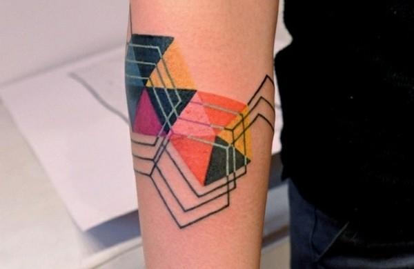 1000 ideen f r tattoos maori tattoos tattoos motive. Black Bedroom Furniture Sets. Home Design Ideas