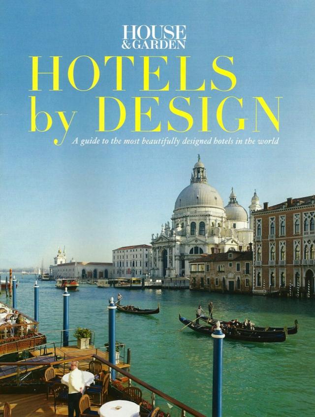 top hotels weltweit hotels by design hotelführer