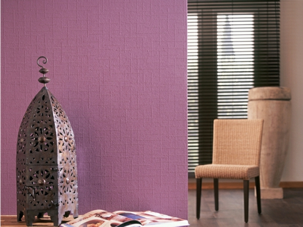 tapezieren anleitung vliestapete top decke tapezieren. Black Bedroom Furniture Sets. Home Design Ideas