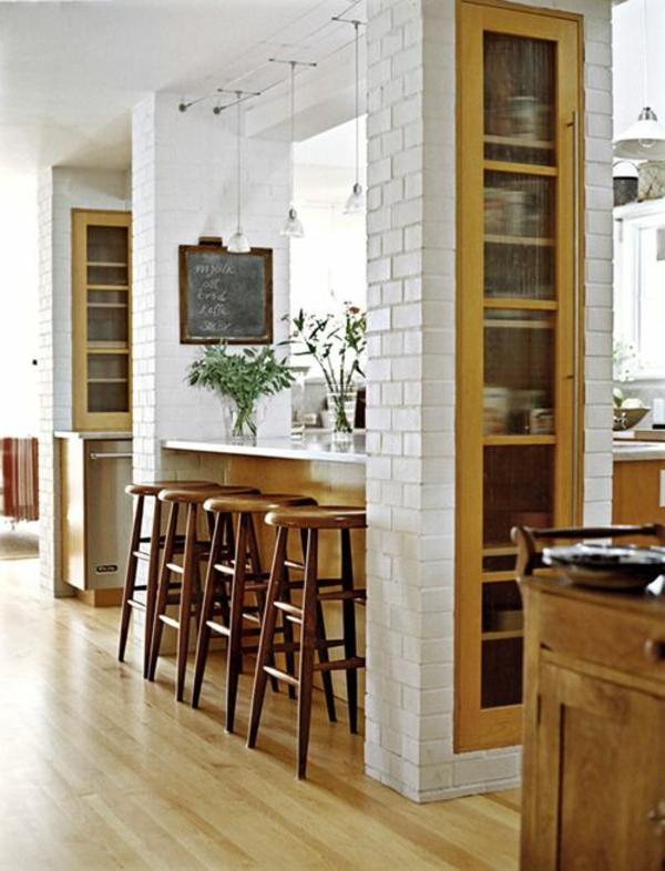 wandfliesen küche fliesenspiegel weiß holzküche wandfliesen verlegen