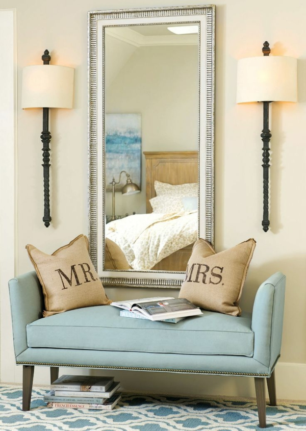 Wohnzimmerlampe Orientalisch Wohnzimmerlampen Die Ihr Ambiente Schick Und Originell Dekorieren