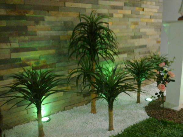 zimmerpflanzen bilder gem tliche deko ideen mit topfpflanzen. Black Bedroom Furniture Sets. Home Design Ideas