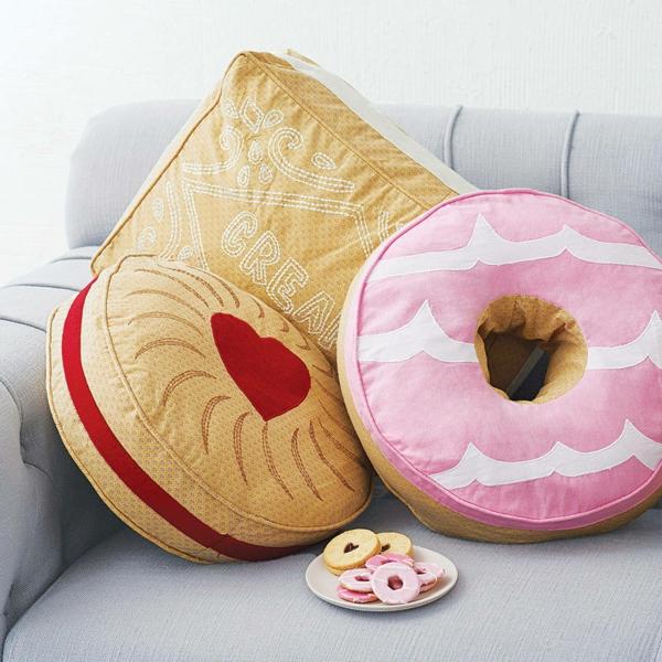 ausgefallene exklusive wohnaccessoires als dekoartikel zu. Black Bedroom Furniture Sets. Home Design Ideas