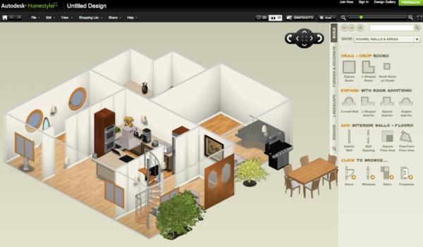 Designer Dream Homes Magazine