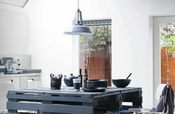 DIY-Möbel-aus-alten-Paletten-schreibtisch-home-office