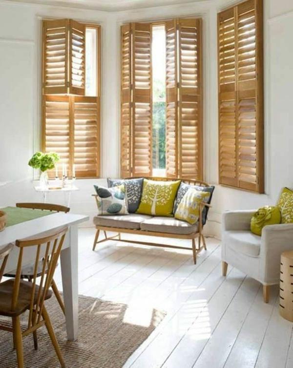Dekorative Fenstergestaltung Leicht Gemacht