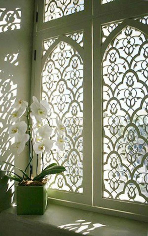 Fenstergestaltung Wohnzimmer war tolle design für ihr haus design ideen
