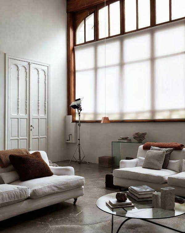 dekorative fenstergestaltung leicht gemacht. Black Bedroom Furniture Sets. Home Design Ideas