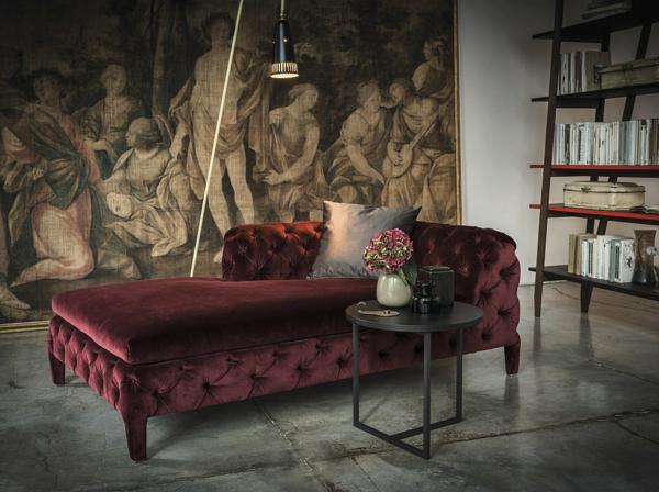 Ergonomische antik Sitzmöbel design ideen