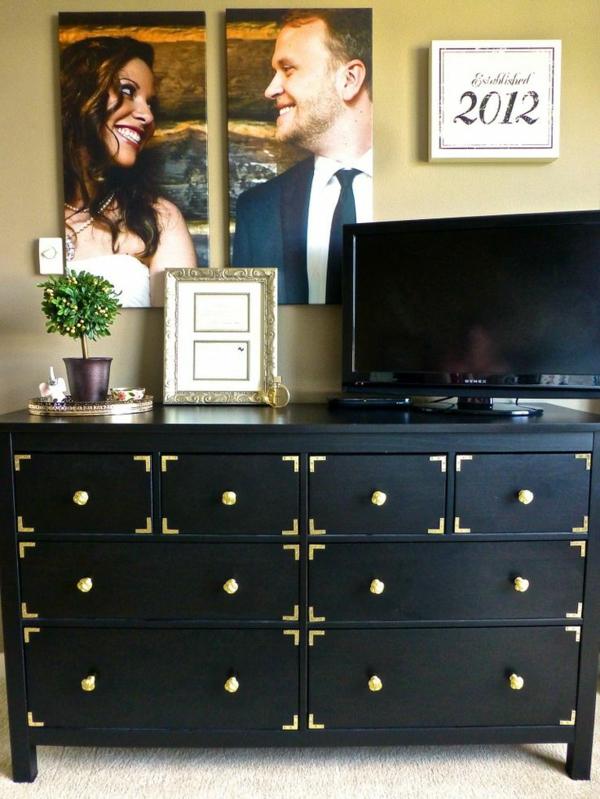 ikea wohnwand erstellen interessante ideen f r die gestaltung eines raumes in. Black Bedroom Furniture Sets. Home Design Ideas