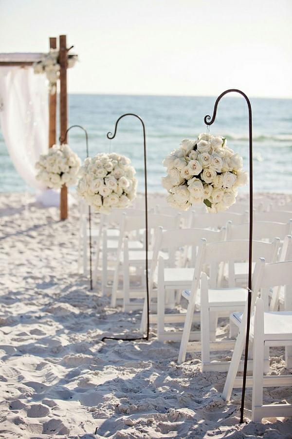 Hochzeitsfeier-Ideen-hochzeitsdeko-selber-machen-blumen