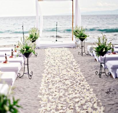 15 Romantische Simple Hochzeitsfeier Ideen