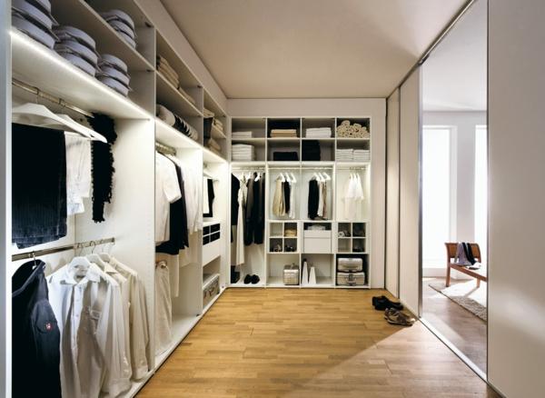 begehbarer kleiderschrank luxus ~ heimatentwurf inspirationen, Badezimmer