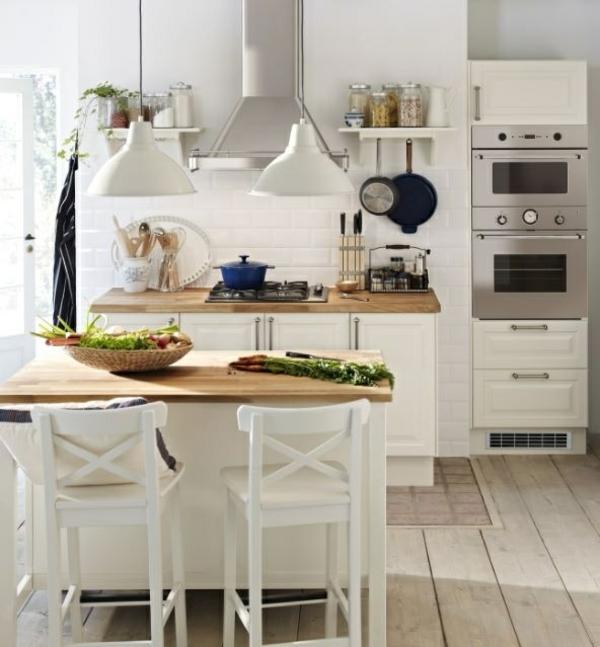 Moderne Küchen küchenblock freistehend familie land