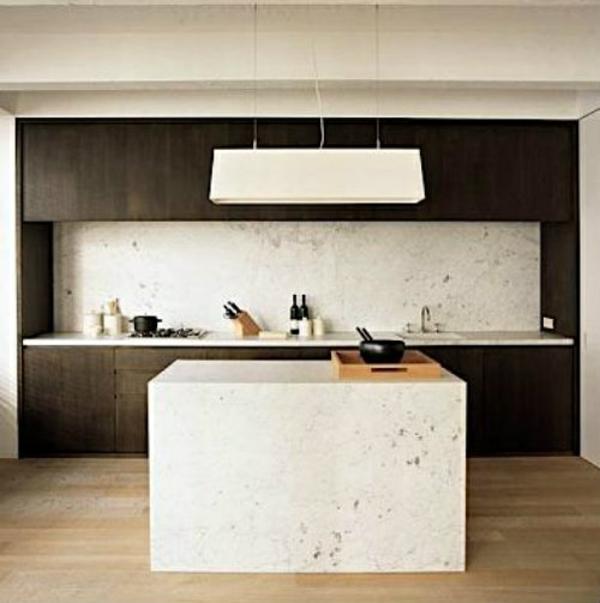 Arctar.com | Grundriss Kochinsel Küche | {Moderne küchen mit kochinsel 31}
