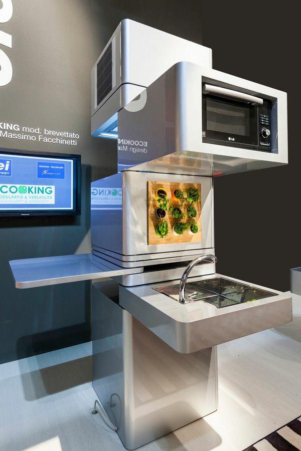 Moderne Kochinsel kochinsel maße technsch