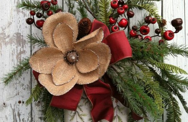 1000 ideen f r christbaumschmuck wundersch ne weihnachtsdeko ideen f r ihren weihnachtsbaum. Black Bedroom Furniture Sets. Home Design Ideas