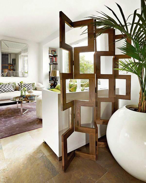 raumtrenner holz raumtrenner with raumtrenner holz good raumteiler glas holz die sch nsten. Black Bedroom Furniture Sets. Home Design Ideas