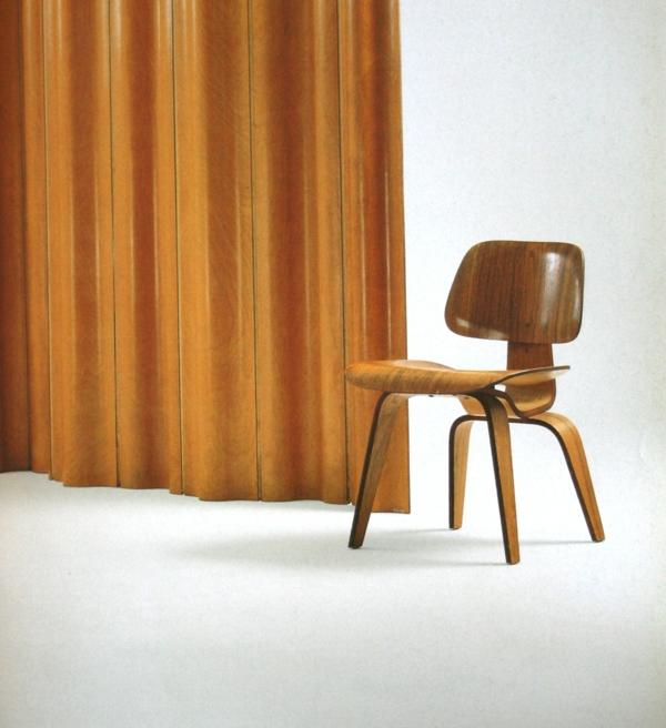 Raumteiler Ideen aus Holz design raumteiler texturen