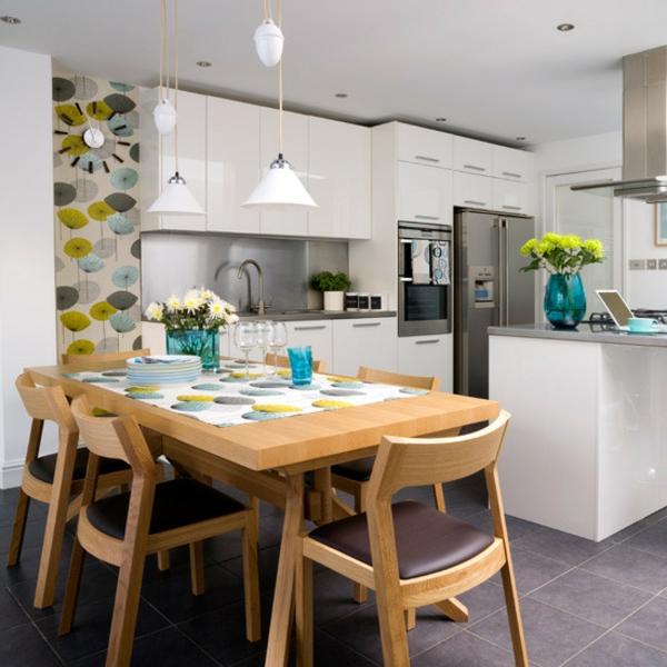 ... Mit Anthrazit Wohnzimmermöbel wandfarben ideen wohnzimmer streifen