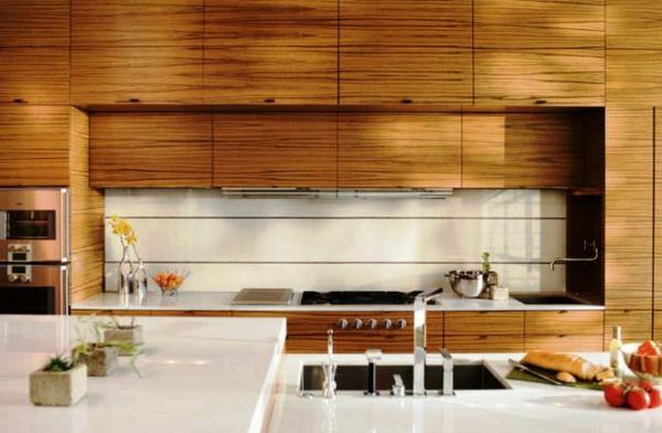 ideen wandgestaltung farbe kinderzimmer innenr ume und. Black Bedroom Furniture Sets. Home Design Ideas
