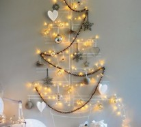 Weihnachtsbeleuchtung Tannenbaum Innen.Weihnachtsbeleuchtung Und Led Lichterketten Für Innen
