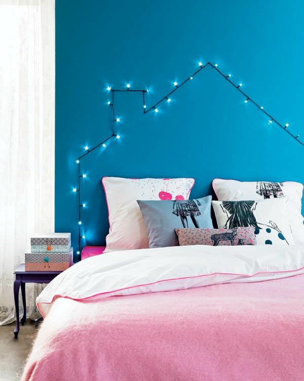 Weihnachtsbeleuchtung-und-LED-Lichterketten-für-Innen-kopfteil