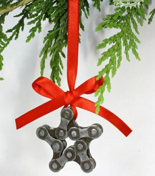 Weihnachtssterne basteln vorlagen kinder mechanismen