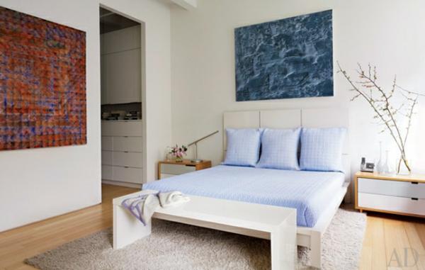 design : kleines wohnzimmer gemütlich ~ inspirierende bilder von ... - Wohnzimmer Gemutlich Dekorieren