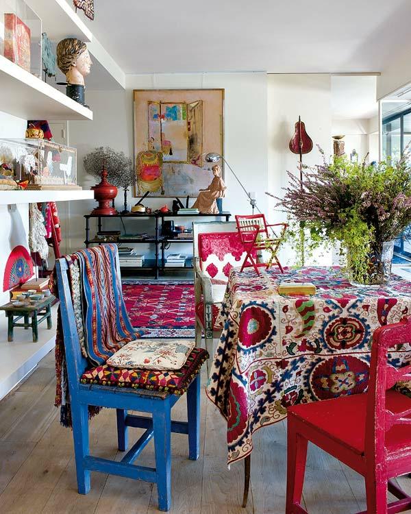 nauhuri.com | orientalisches schlafzimmer dekoration ~ neuesten ... - Orientalisches Schlafzimmer Einrichten