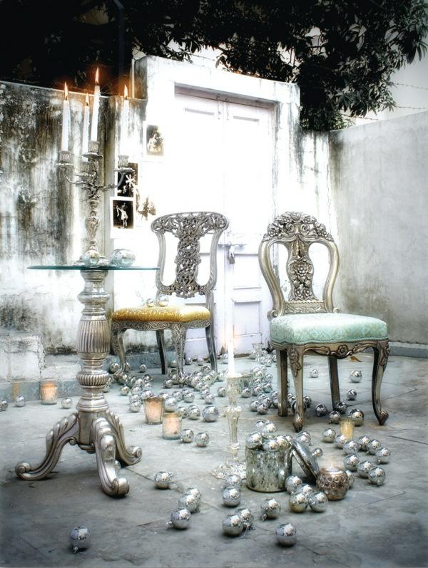 Zimmer kerzen halter Einrichtungsideen  wohnen brillanz