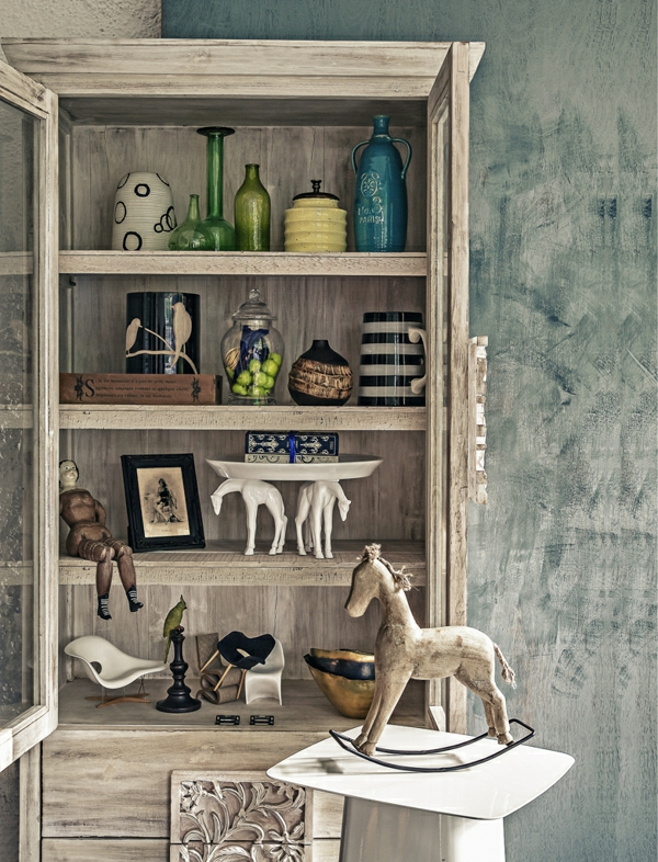 Zimmer einrichtungsideen moderne inspiration for Zimmer einrichtungsideen