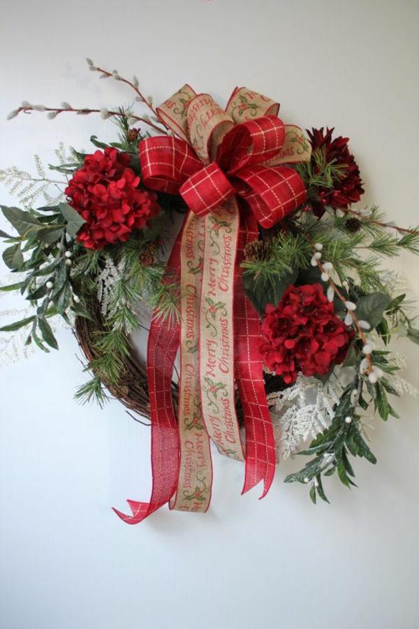Weihnachten modern excellent jahr weihnachten with for Weihnachten modern