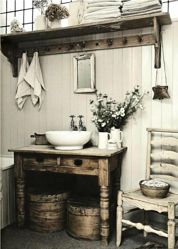 Badewanne Holz ist beste design für ihr haus ideen