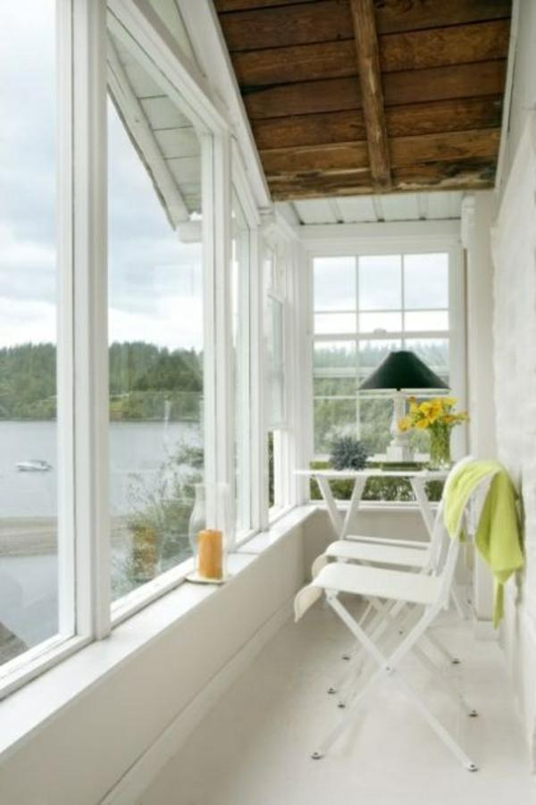 Terrasse einrichten-bereiten Sie Ihren Außenbereich auf ...