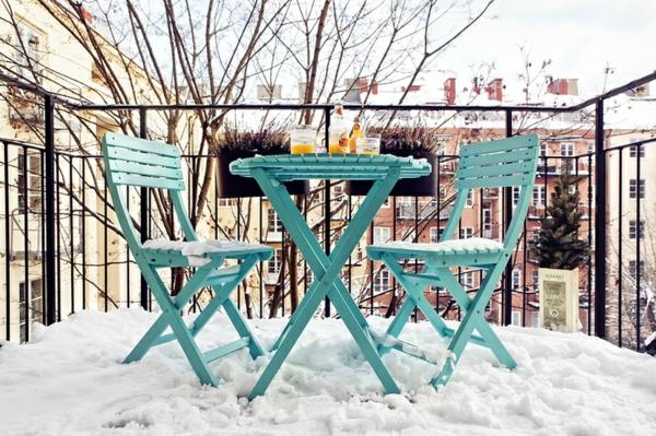 terrasse einrichten bereiten sie ihren au enbereich auf den winter vor. Black Bedroom Furniture Sets. Home Design Ideas