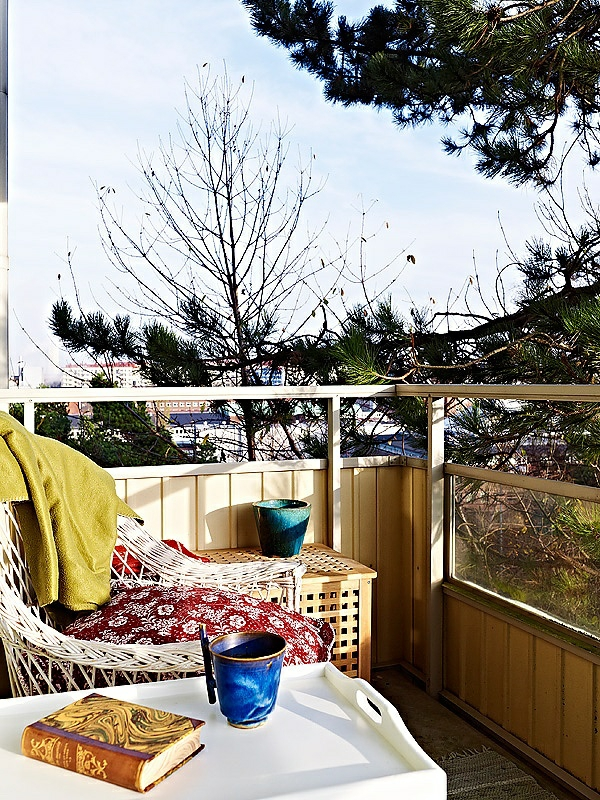 Design#5001208: Terrasse gestalten 10 einrichtungsideen fur veranda und .... Terrasse Gestalten 10 Einrichtungsideen Fur Veranda Und Wintergarten
