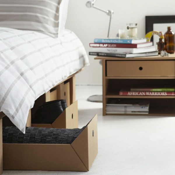 diy ideen so abwechslungsreich kann es auch sein. Black Bedroom Furniture Sets. Home Design Ideas