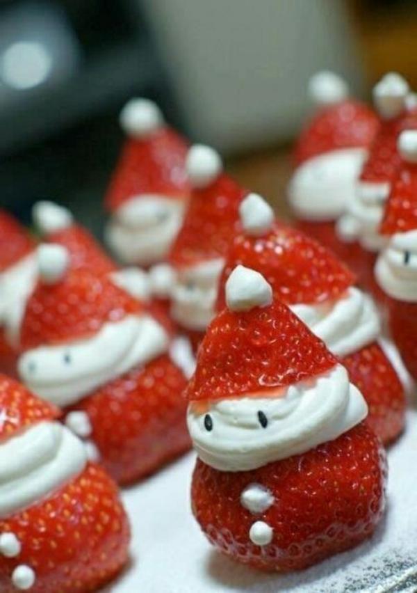 Bastelideen zu weihnachten dekorieren sie dezent ihr zuhause for Leere flaschen dekorieren
