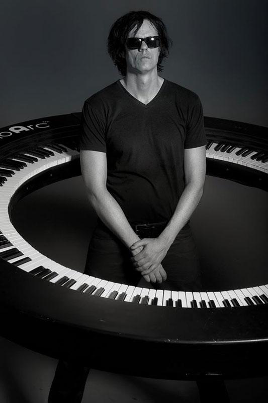 toll klavier pianoarc lady gaga aufführung
