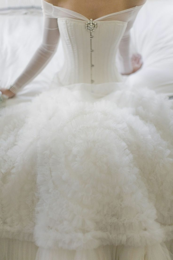 designer brautkleider brautmoden damenmode kleider